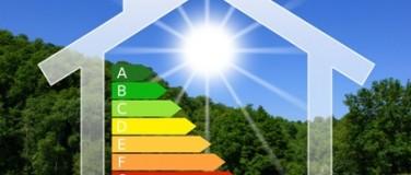 Energiamärgis ja energiaaudit